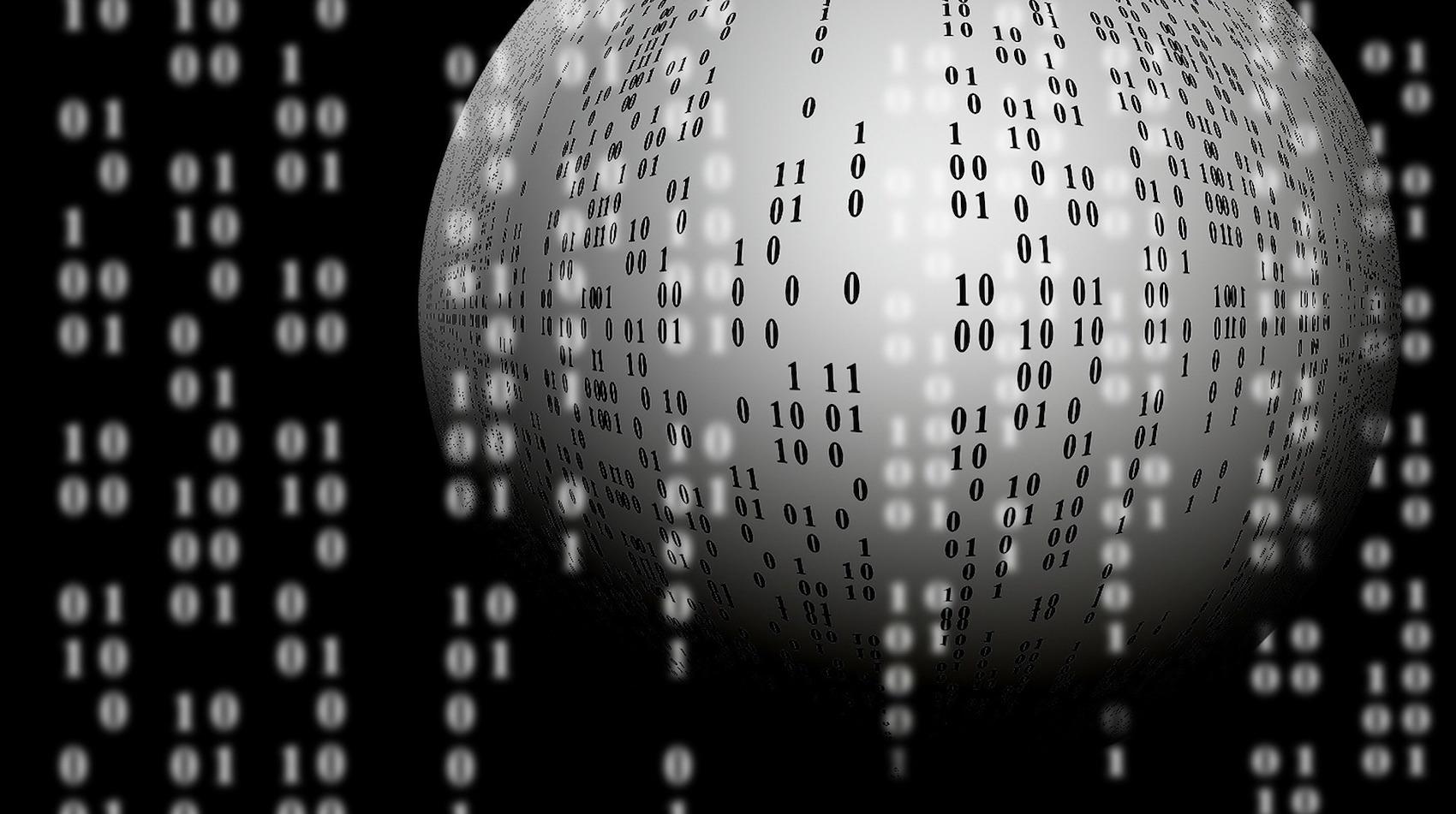 Blockchain : le délicat chemin de la confiance